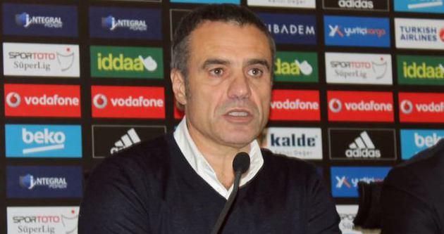 Trabzonspor, Yekta Kurtuluş'un peşinde