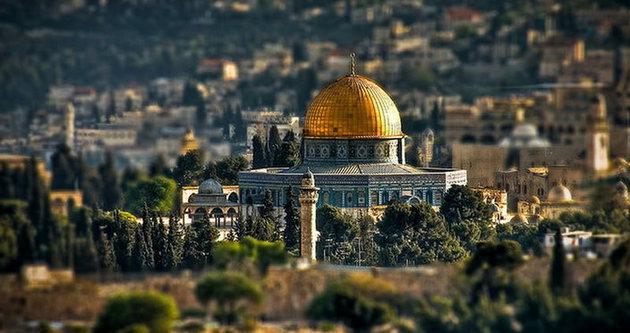 İslam konferansı diyalog ve işbirliği gençlik forumu