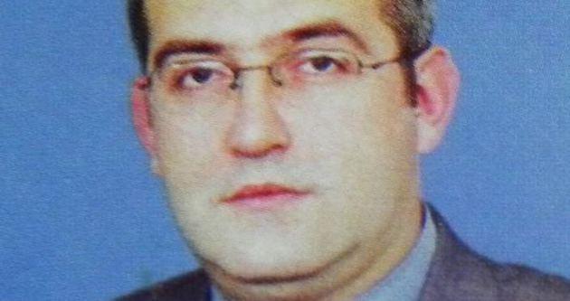 Kayıp avukatın cesedi bulundu