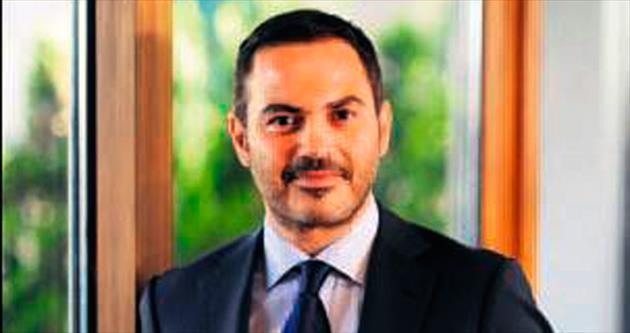 İstanbul Avrupalı melek yatırımcıları bir araya getiriyor