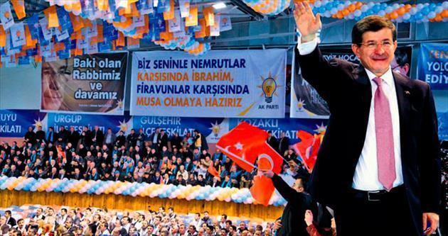 İşte Kılıçdaroğlu imzalı torpil belgesi