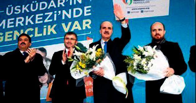 'Osmanlıca, Mustafa Kemal'in de dilidir'