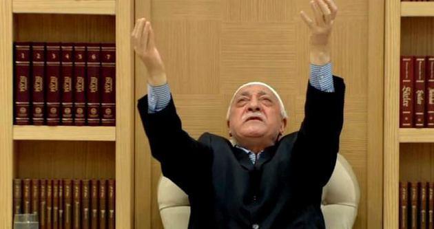 Gülen'i ilk kez açığa düşüren operasyon: Tahşiyeciler
