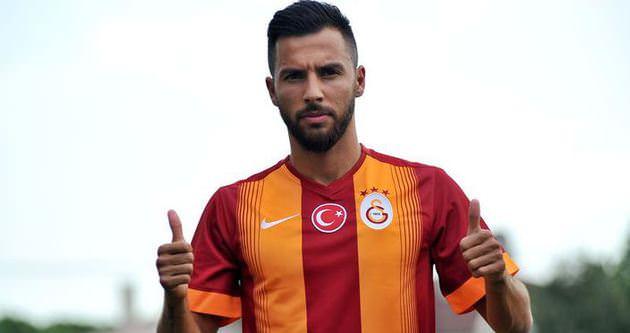 Yasin Öztekin'den transfer açıklaması