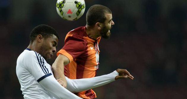 Yekta Kurtuluş Trabzonspor yolcusu