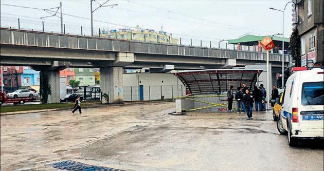 Metro kazası sanıkları belediyeyi suçladı