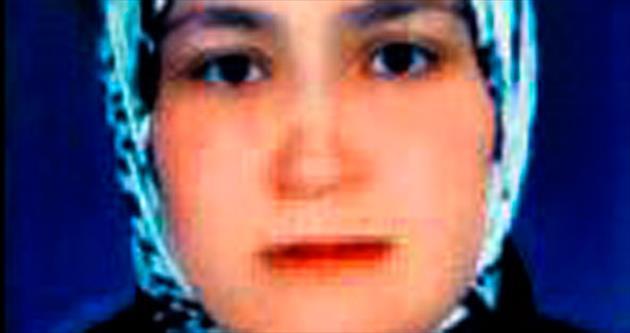 Katil kocanın 'akıl sağlığı' oyunu tutmadı