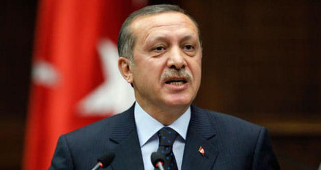 Erdoğan'dan operasyonla ilgili ilk açıklama!