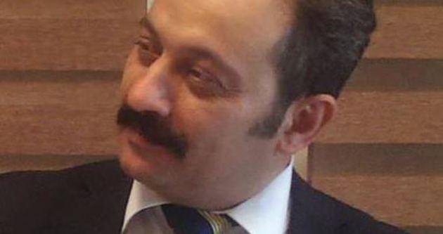 Savcı'dan Ahmet Şık'a faşizan dersi