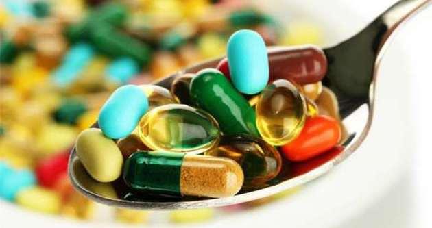 Tedavide antibiyotik kullanmayın