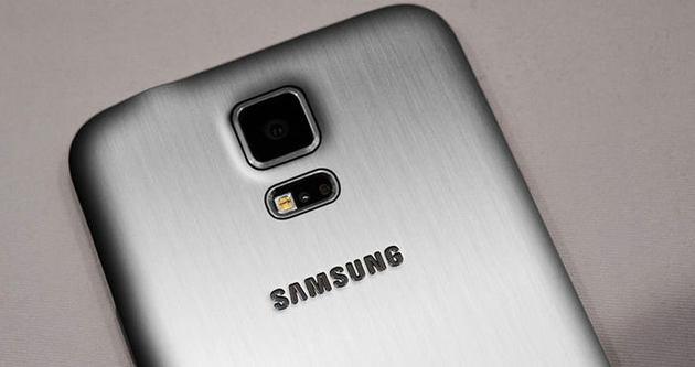 Samsung Galaxy S6 bu tarihte duyurulacak