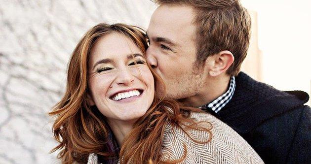 Mutlu çiftlerden ilişki tüyoları