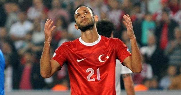 Fenerbahçe, Ömer Toprak 'ı istiyor