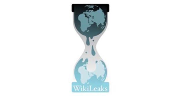 Wikileaks: Tahşiye'nin El Kaide ile bağı yok
