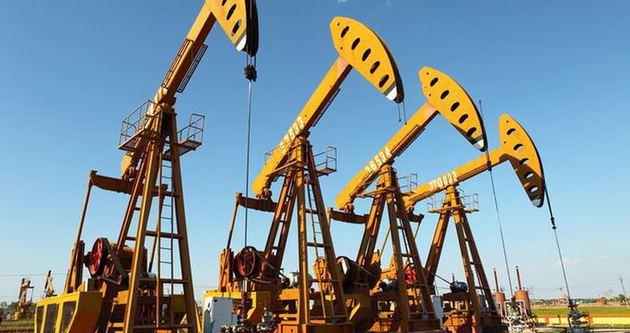 Petrol fiyatlarındaki düşüş dış baskıyı azaltıyor