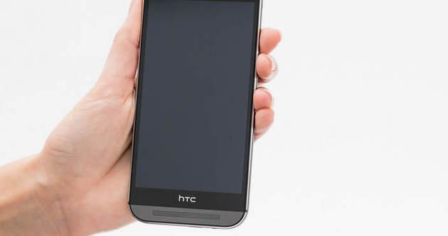 HTC'nin yeni bombası hakkında bilgiler