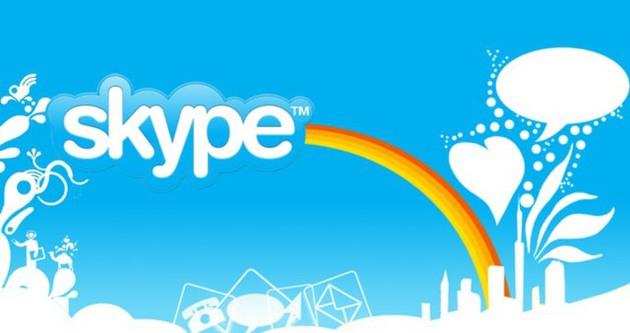 Skype'tan müthiş yenilik!