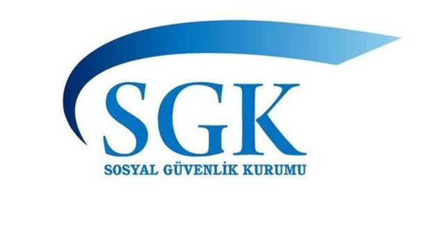 SGK'dan müjde! Palyatif bakım tedavisini devlet ödeyecek