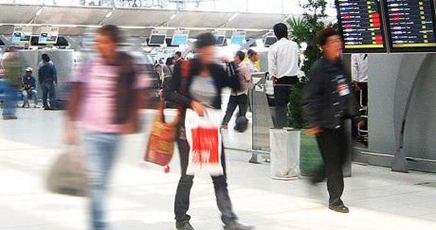 18 yaşından küçüklere bilet şatışı yasaklandı
