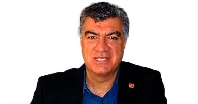 CHP İzmir'de Çulhaoğlu sürprizi
