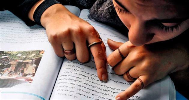 Osmanlıca özel okullara da giriyor