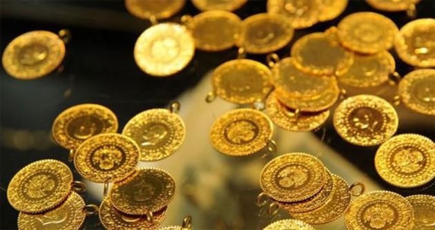 Döviz kuru ve Altın fiyatları - 17 Aralık