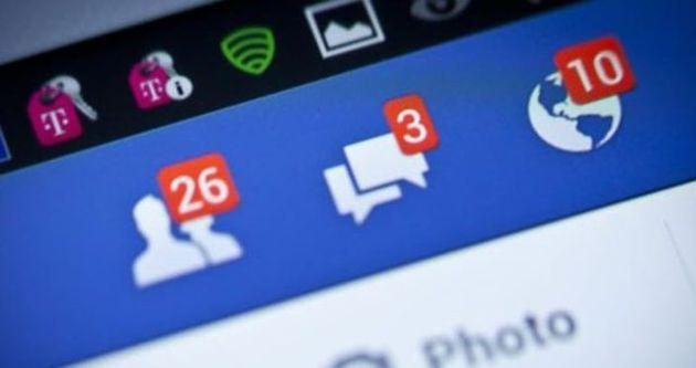 Facebook'un her an kapanabilir!