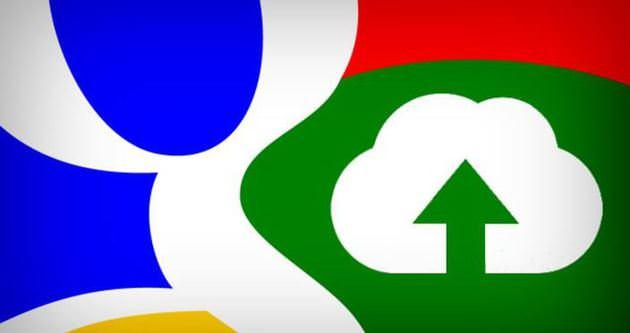Google Drive'a OpenOffice desteği