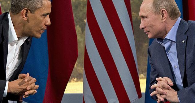 Rusya'dan ABD'ye 7 milyar dolarlık rest