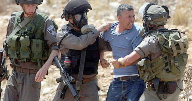 İsrail, Gazze'ye tekrar saldırabilir