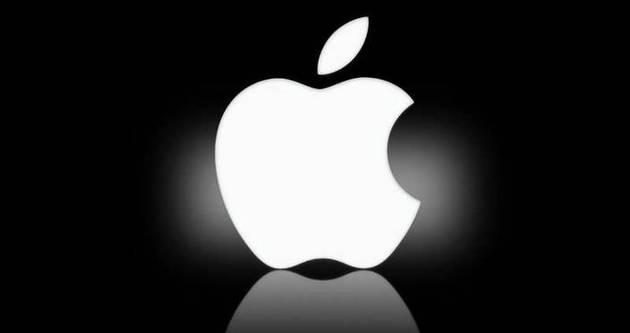 iPhone 6 henüz çıkmışken, iPhone 7 geliyor!