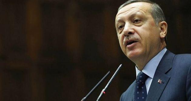 Erdoğan'dan müjde: YHT bir hafta ücretsiz