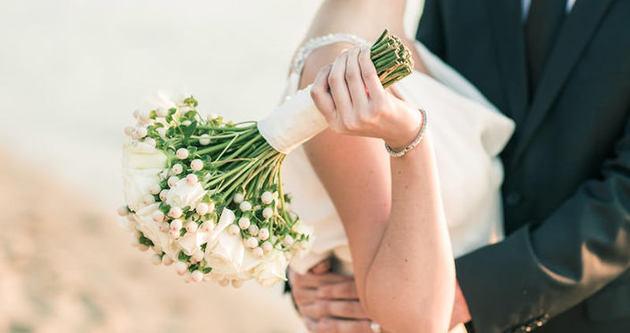 Evlenilmemesi gereken erkekler