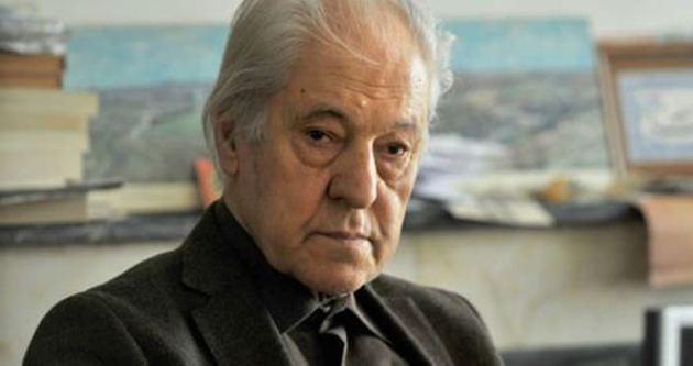 Yedi Güzel Adam Ankara'da anılıyor