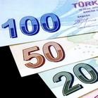 2015 Asgari ücret belirleniyor