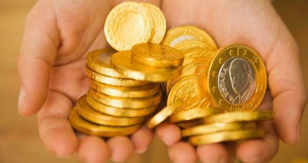 Kapalıçarşı'da altın fiyatları ve günün haberleri