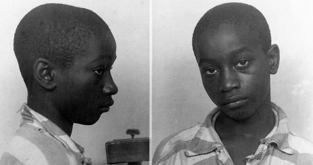 İdamından 70 yıl sonra suçsuz bulundu!