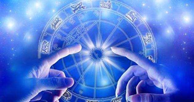 Astroloji günlük burç yorumları 18 Aralık Perşembe
