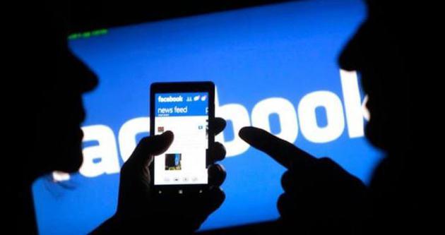 Facebook dolandırıcılıklarını hemen tanıyın!