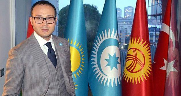 Türk dünyasının ortak tarih kitabı hazır