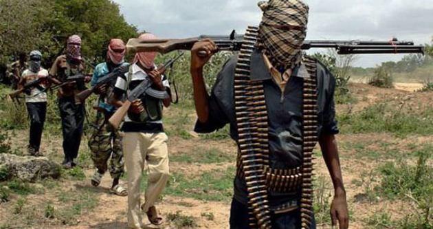Boko Haram'a Kamerun'dan ağır darbe