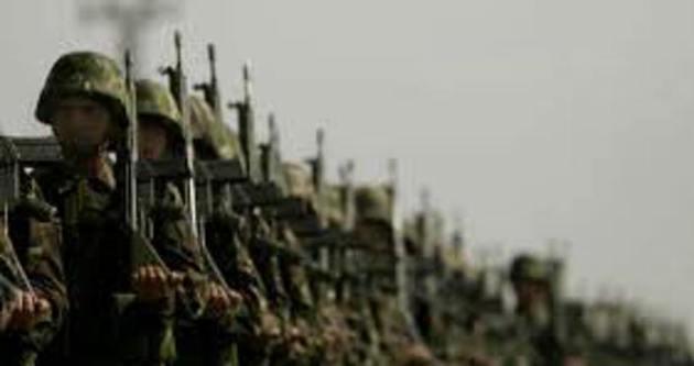 Bedelli askerlik başvurusu hakkında son haberler!