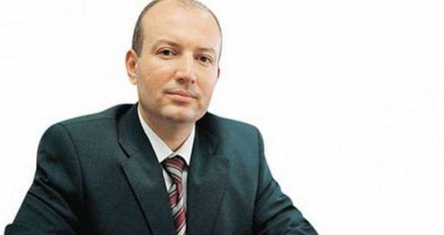 Tufan Ergüder'e 'Tek Türkiye' soruldu