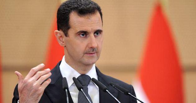 Esad'a destek veren şirketler kara listeye alındı