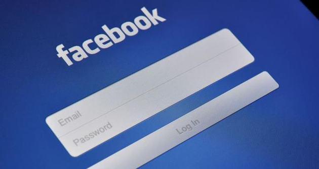 Facebook sahte hesapları tek tek kapatıyor