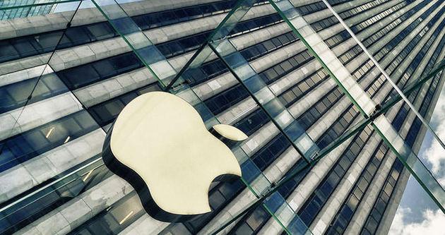 Apple ödeme sistemini genişletecek
