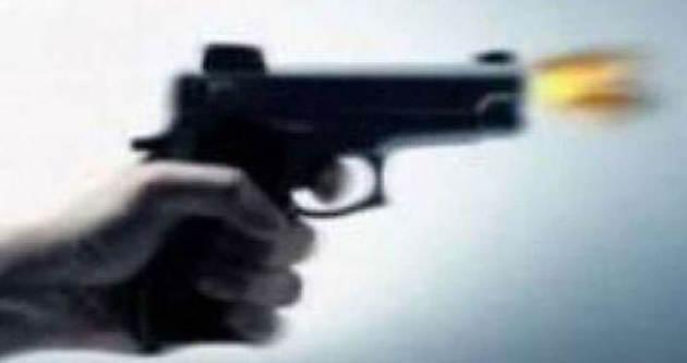 Ferizli kaymakamlığında silahlı saldırı: 1 ölü