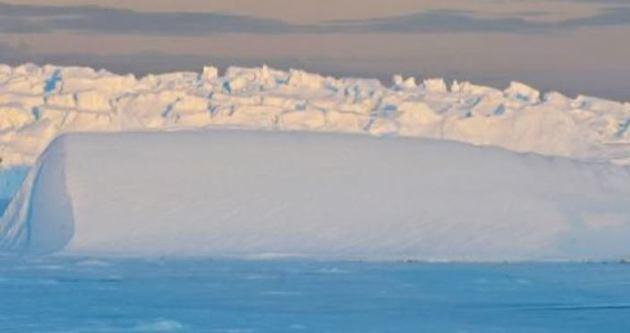 Türkiye Antarktika'da bilimsel istasyon kuracak
