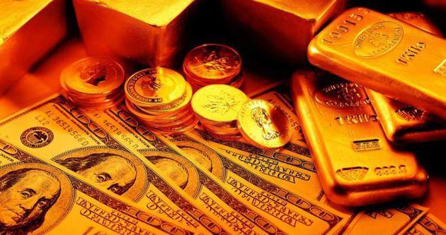Altın fiyatları ve döviz kuru - 19 Aralık
