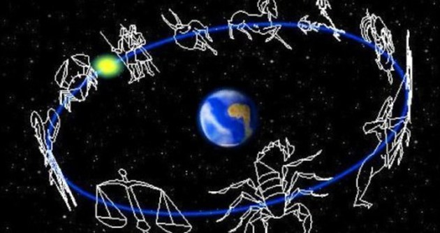Astroloji günlük burç yorumları 19 Aralık Cuma